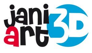 JANIART3D